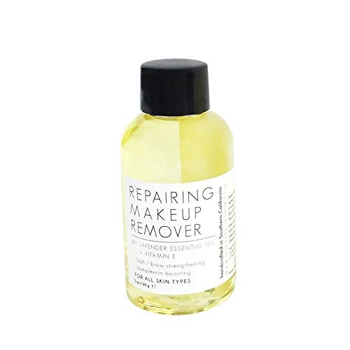 Honeybelle Makeup Remover Cleansing Oil