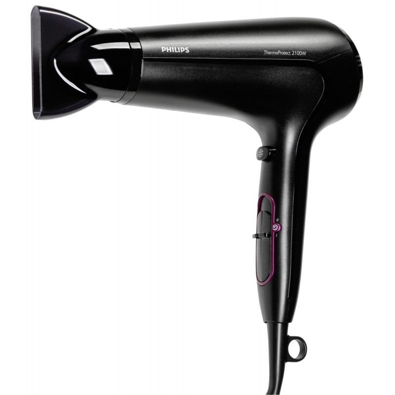 Philips Hair Dryer Thermoprotect HP8230/00