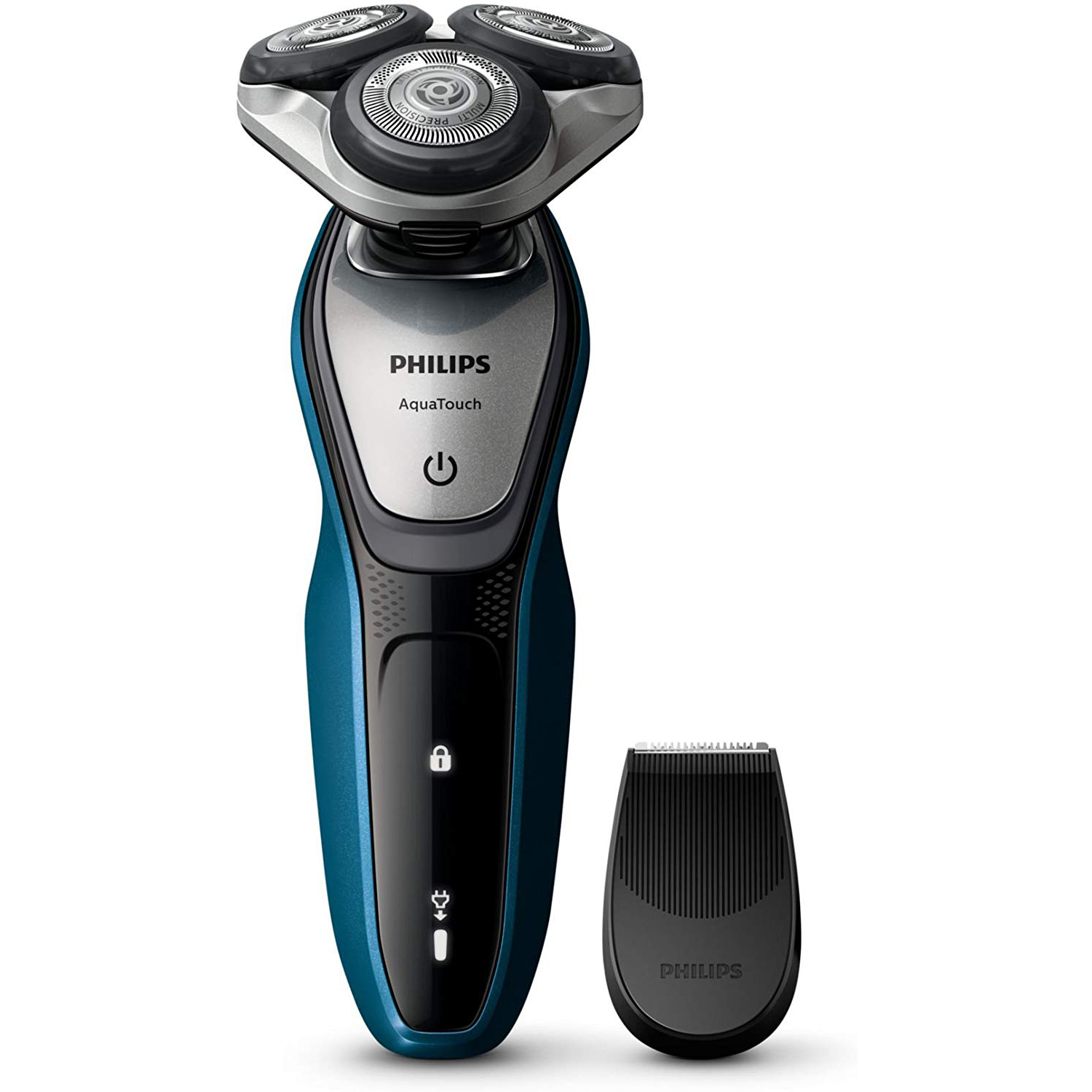 Philips AquaTouch  Rotation Trimmer - S5420/04