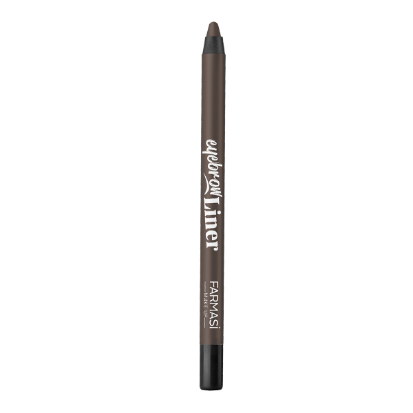 Farmasi Make Up Eyebrow Liner