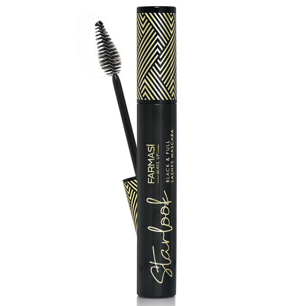 Farmasi Mascara Starlook