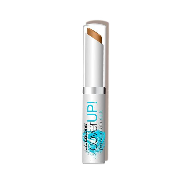 L.A. Colors Cover Up! Concealer Stick