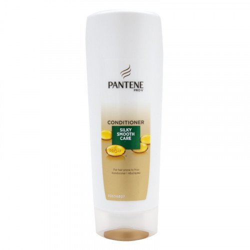 Pantene Silky Smooth Conditioner