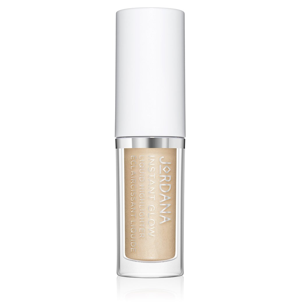 Jordana Instant Glow Liquid Highlighter