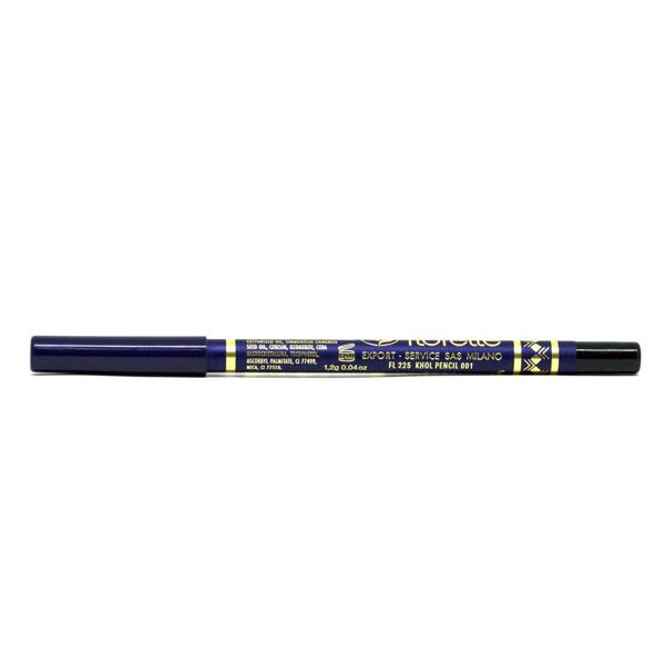 Florelle Kohl Pencil Waterproof