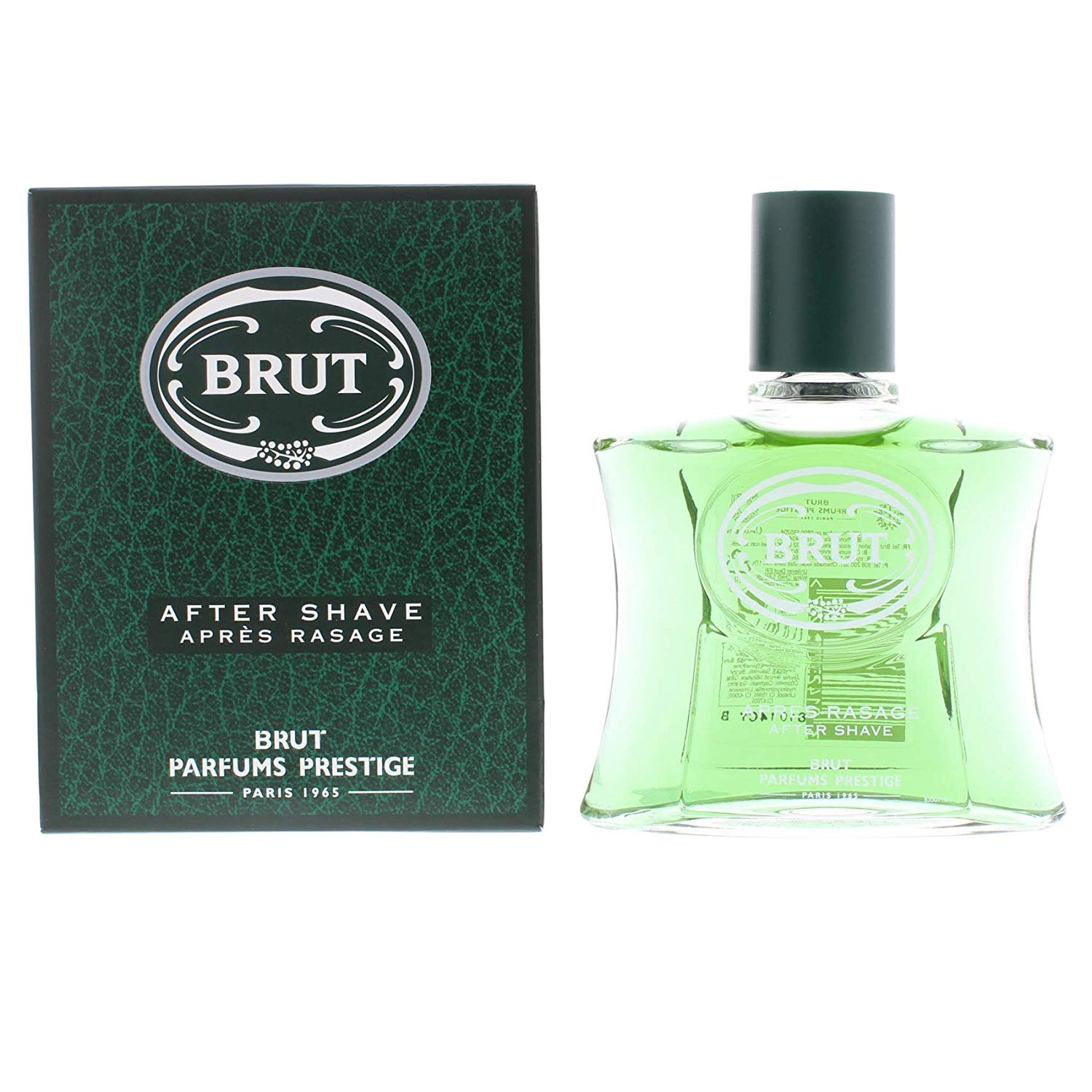 Brut Original Aftershave, 100ml